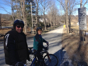DirtRide20150117-1