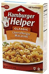170px-ProdPack-Hamburger-Helper-CheeseMac-Small