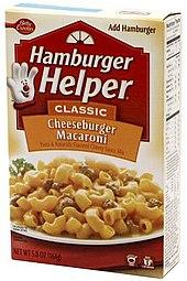 170px-ProdPack-Hamburger-Helper-CheeseMac-Small