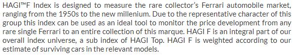 HAGI-F